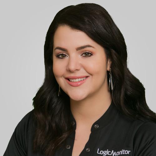Camila Luz
