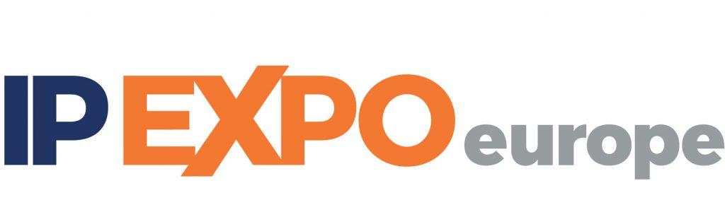 IP-EXPO-Europe-Header