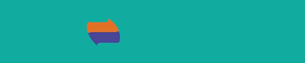 BIOMES_Logo_600px