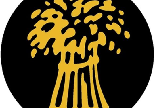 NFU Mutual logo CIPR