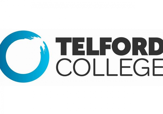 Telford-College_Telford_CIPR_Blurb