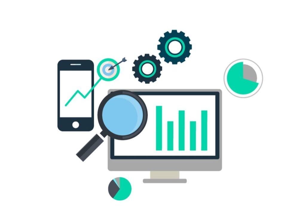 blogging-content-marketing-marketing-381661