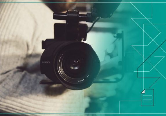 Video Production Coventry
