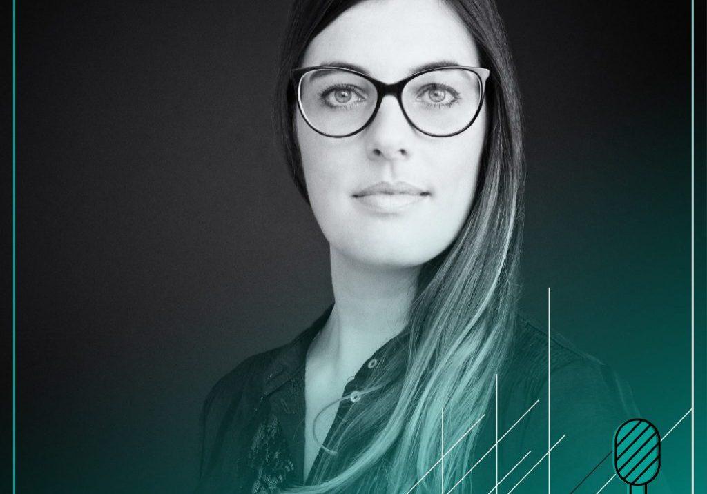 Interview with Julia Pichler, B2B Marketing, Canon Austria