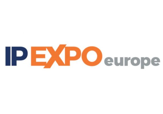 ip-expo-header