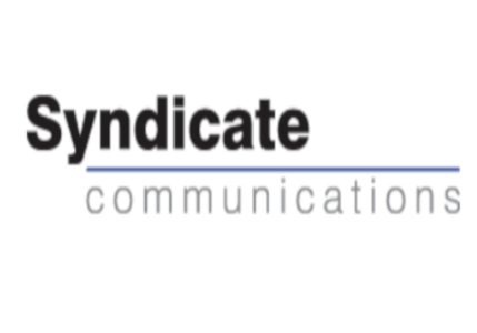 syndicate-logo-2