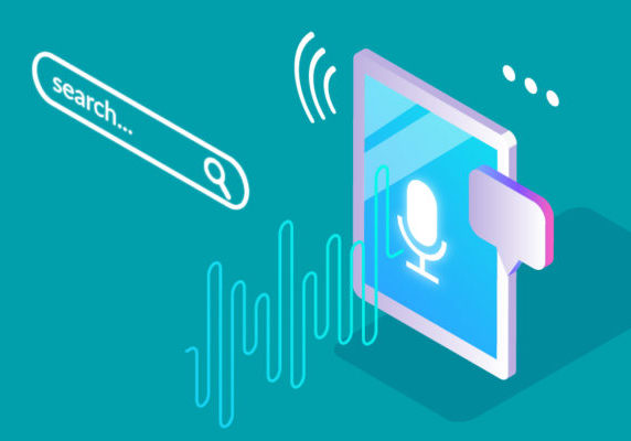 voice search-01