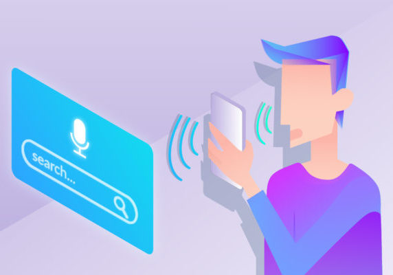 voice search-04
